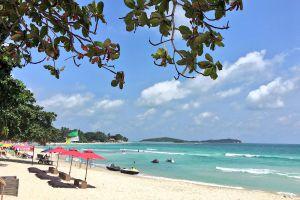 Chaweng-Beach-Samui-Suratthani-Thailand-04.jpg