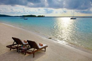Chaweng-Beach-Samui-Suratthani-Thailand-05.jpg