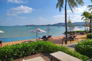 Chaweng-Beach-Samui-Suratthani-Thailand-06.jpg
