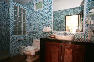 Chaweng-Cove-Beach-Resort-Samui-Thailand-Bathroom.jpg