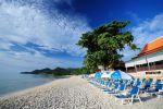 Chaweng-Cove-Beach-Resort-Samui-Thailand-Beachfront.jpg