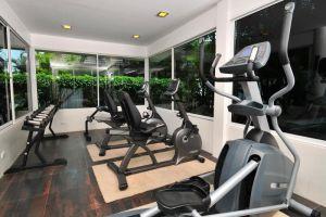 Chaweng-Cove-Beach-Resort-Samui-Thailand-Fitness-Room.jpg