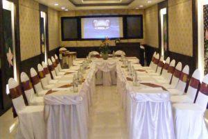 Chaweng-Cove-Beach-Resort-Samui-Thailand-Meeting-Room.jpg