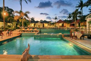 Chaweng-Cove-Beach-Resort-Samui-Thailand-Pool.jpg