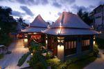 Chaweng-Garden-Beach-Resort-Samui-Thailand-Exterior.jpg