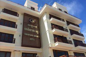 Cheathata-Angkor-Hotel-Siem-Reap-Cambodia-Facade.jpg