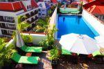 Cheathata-Angkor-Hotel-Siem-Reap-Cambodia-Pool.jpg