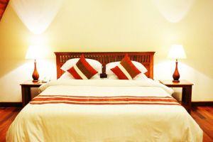 Cheathata-Angkor-Hotel-Siem-Reap-Cambodia-Room.jpg