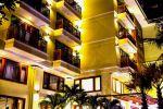 Cheathata-Suites-Hotel-Siem-Reap-Cambodia-Building.jpg