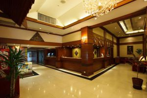 Check-Inn-Regency-Park-Hotel-Bangkok-Thailand-Lobby.jpg