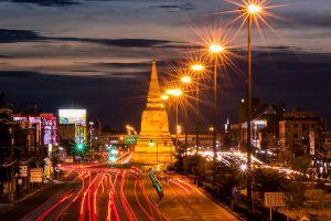 Chedi-Wat-Sam-Pluem-Ayutthaya-Thailand-01.jpg