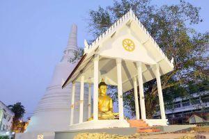 Chedi-Yak-Nakhon-Si-Thammarat-Thailand-02.jpg