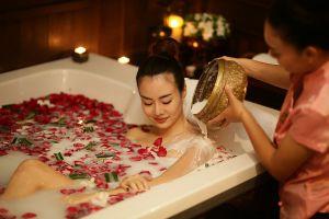 Cheeva-Spa-Chiang-Mai-Thailand-01.jpg