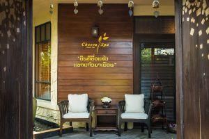 Cheeva-Spa-Chiang-Mai-Thailand-02.jpg