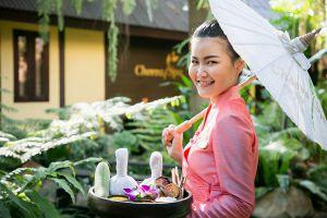 Cheeva-Spa-Chiang-Mai-Thailand-04.jpg