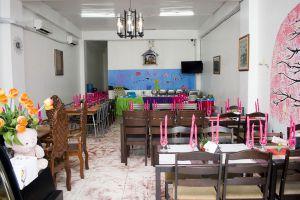 Chef-Connies-Resto-Albay-Philippines-01.jpg