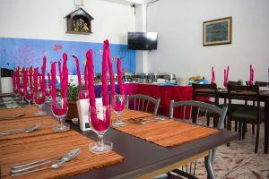 Chef-Connies-Resto-Albay-Philippines-02.jpg