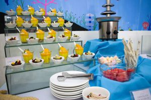 Chef-Connies-Resto-Albay-Philippines-08.jpg