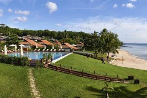 Chen-Sea-Resort-Spa-Phu-Quoc-Island-Vietnam-Exterior.jpg