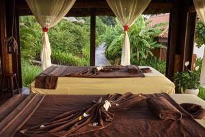 Chen-Sea-Resort-Spa-Phu-Quoc-Island-Vietnam-Massage.jpg