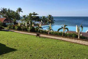 Chen-Sea-Resort-Spa-Phu-Quoc-Island-Vietnam-Pool.jpg
