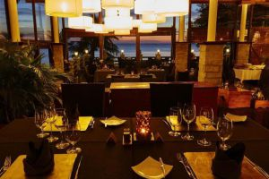 Chen-Sea-Resort-Spa-Phu-Quoc-Island-Vietnam-Restaurant.jpg