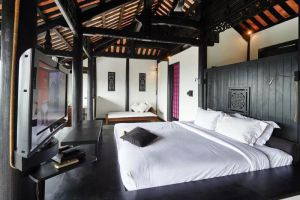 Chen-Sea-Resort-Spa-Phu-Quoc-Island-Vietnam-Room.jpg