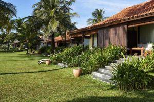 Chen-Sea-Resort-Spa-Phu-Quoc-Island-Vietnam-Surrounding.jpg