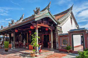 Cheng-Hoon-Teng-Temple-Malacca-Malaysia-001.jpg