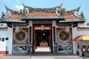Cheng-Hoon-Teng-Temple-Malacca-Malaysia-002.jpg