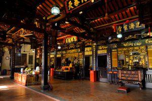 Cheng-Hoon-Teng-Temple-Malacca-Malaysia-003.jpg