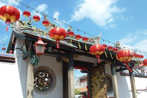 Cheng-Hoon-Teng-Temple-Malacca-Malaysia-004.jpg