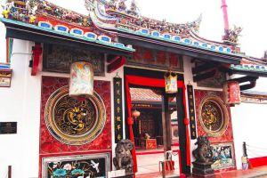 Cheng-Hoon-Teng-Temple-Malacca-Malaysia-005.jpg