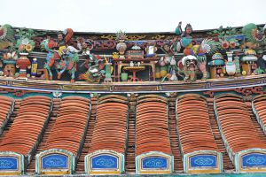 Cheng-Hoon-Teng-Temple-Malacca-Malaysia-006.jpg