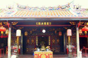 Cheng-Hoon-Teng-Temple-Malacca-Malaysia-007.jpg