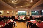Chesa-Restaurant-Bangkok-Thailand-001.jpg