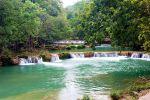 Chet-Sao-Noi-Waterfall-National-Park-Saraburi-Thailand-01.jpg