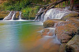 Chet-Sao-Noi-Waterfall-National-Park-Saraburi-Thailand-02.jpg