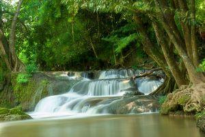 Chet-Sao-Noi-Waterfall-National-Park-Saraburi-Thailand-03.jpg