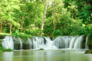 Chet-Sao-Noi-Waterfall-National-Park-Saraburi-Thailand-04.jpg