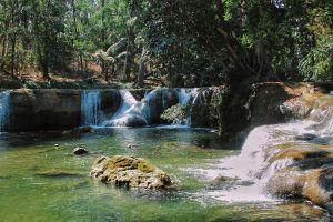 Chet-Sao-Noi-Waterfall-National-Park-Saraburi-Thailand-05.jpg