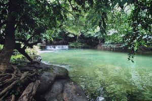 Chet-Sao-Noi-Waterfall-National-Park-Saraburi-Thailand-06.jpg