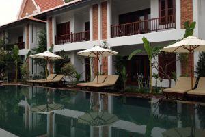 Chez-Moi-Residence-Spa-Siem-Reap-Cambodia-Pool.jpg
