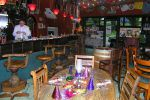 Chez-Papa-French-Bistro-Wine-Bar-Johor-Bahru-Malaysia-006.jpg