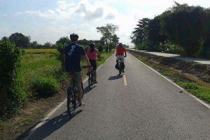 Chiang-Mai-Bicycle-Tour-Thailand-002.jpg