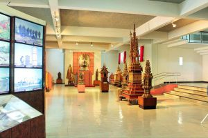 Chiang-Mai-National-Museum-Thailand-05.jpg
