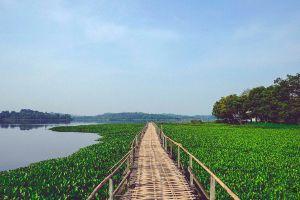 Chiang-Saen-Lake-Chiang-Rai-Thailand-03.jpg