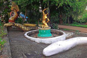 Chiang-Saen-Lake-Chiang-Rai-Thailand-04.jpg