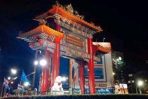 China-Town-Bangkok-Thailand-01.jpg