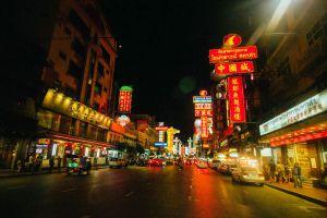 China-Town-Bangkok-Thailand-02.jpg